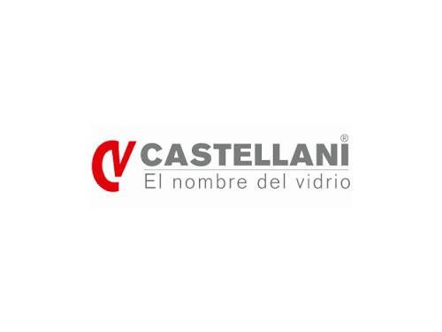 Logo CASTELLANI SA